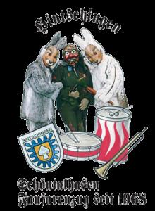 Logo NV Hintschingen
